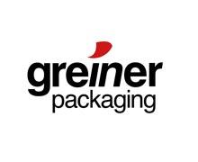 Auswahlhilfe Referenzen Logo Greiner Packaging