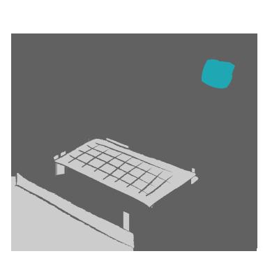Individuelle Lösungen Auswahlhilfe Azubitest i-kiu ibw